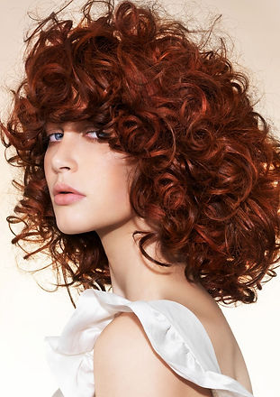 curly-hairstyles-and-color-most-amazing-