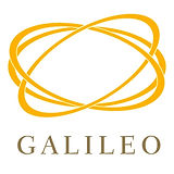 Rings with Galileo.jpg