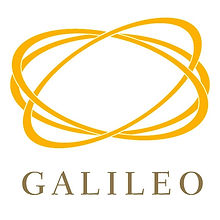 Rings with Galileo.jpg