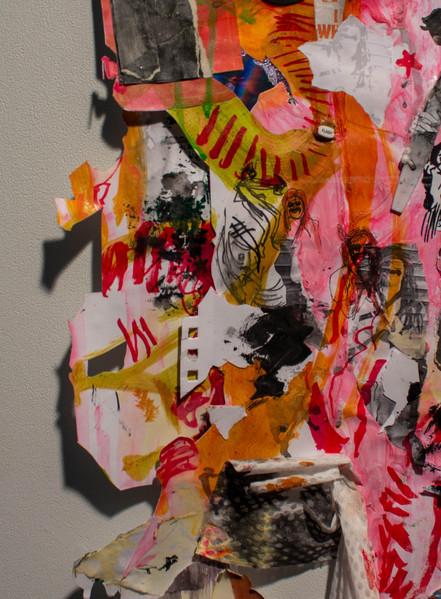 untitled (1 of 1)-2.JPG