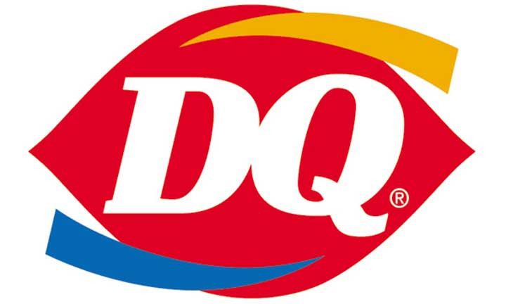 Dairy Queen Commercial