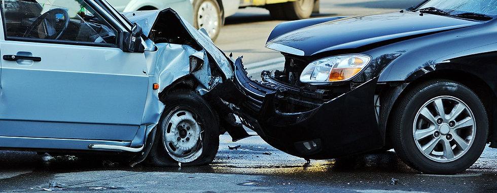 Car-Accidents[1].jpg