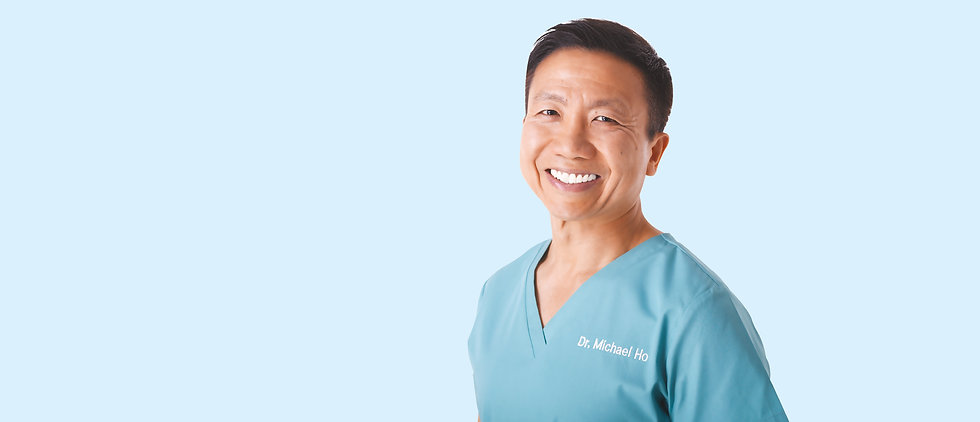 Dr Ho.jpg