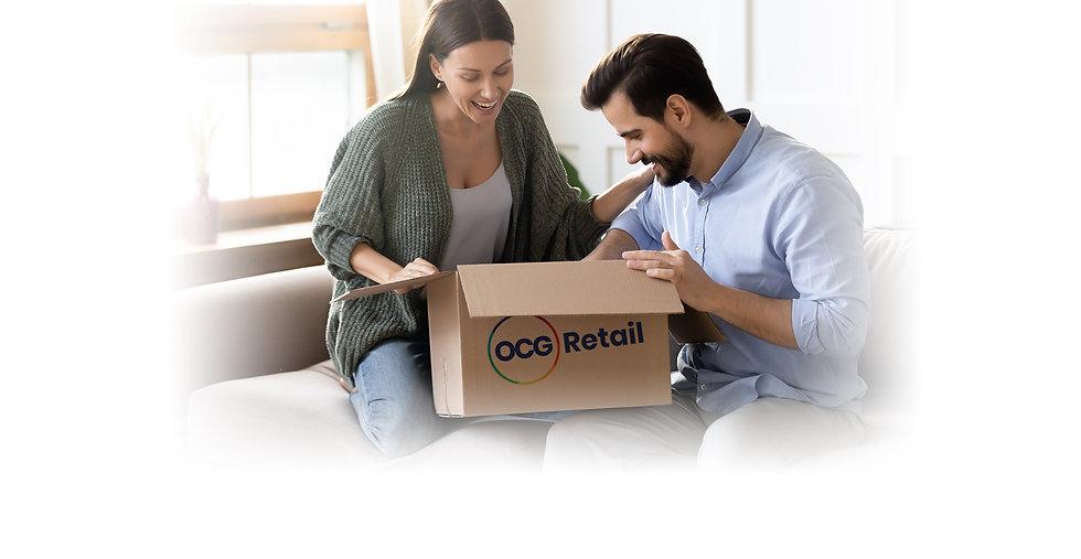 OCG Retail banner.jpg