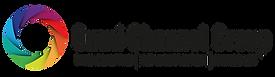 Omni Channel logo liggend .png