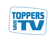 Toppers Van TV.png