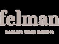 Felman.png