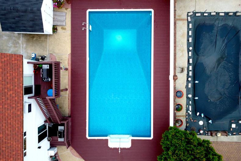 in-ground-pool-deck-top-view.JPG