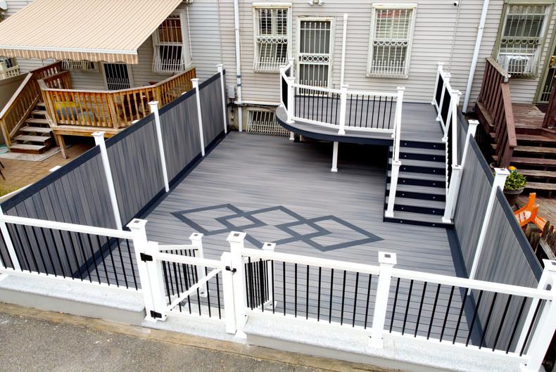 fort-greene-composite-deck-makeover.JPG