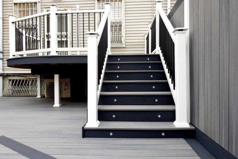 fort-greene-composite-deck-stairs.JPG