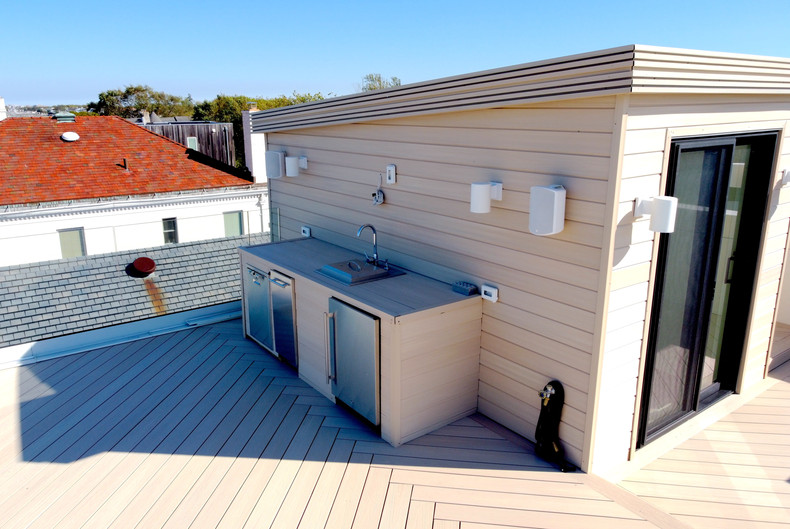 roof-deck-cooking-station.JPG
