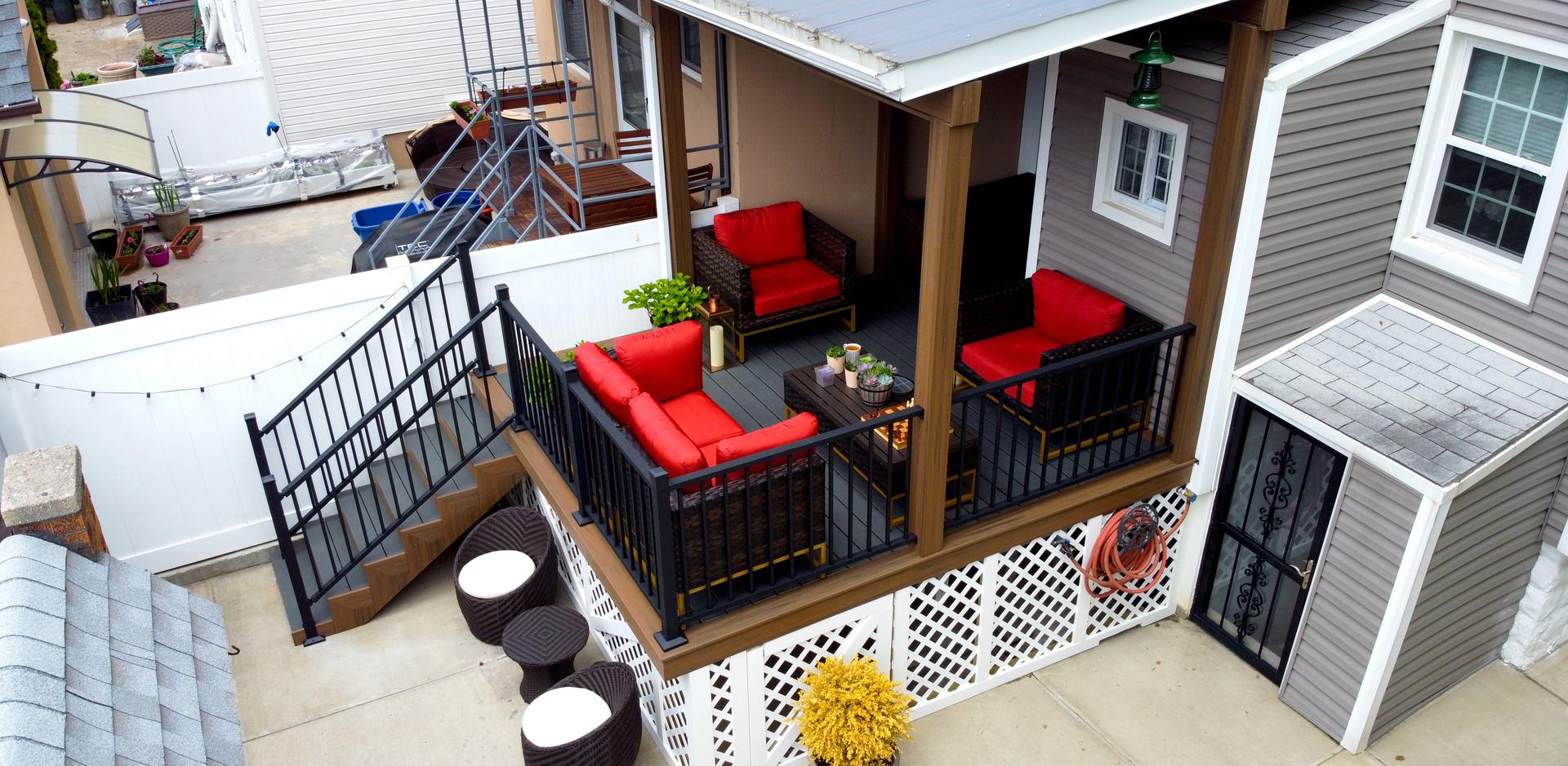 composite-backyard-porch.JPG