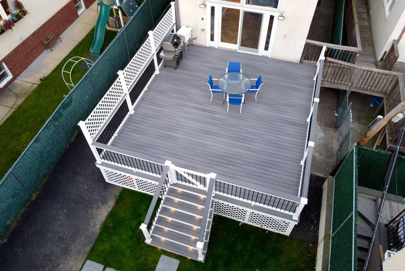 midwood-deck-cover.JPG