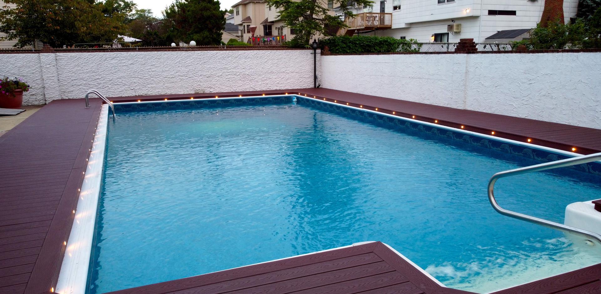 in-ground-pool-deck-lights.JPG
