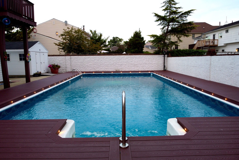 in-ground-pool-deck-led-lights.JPG
