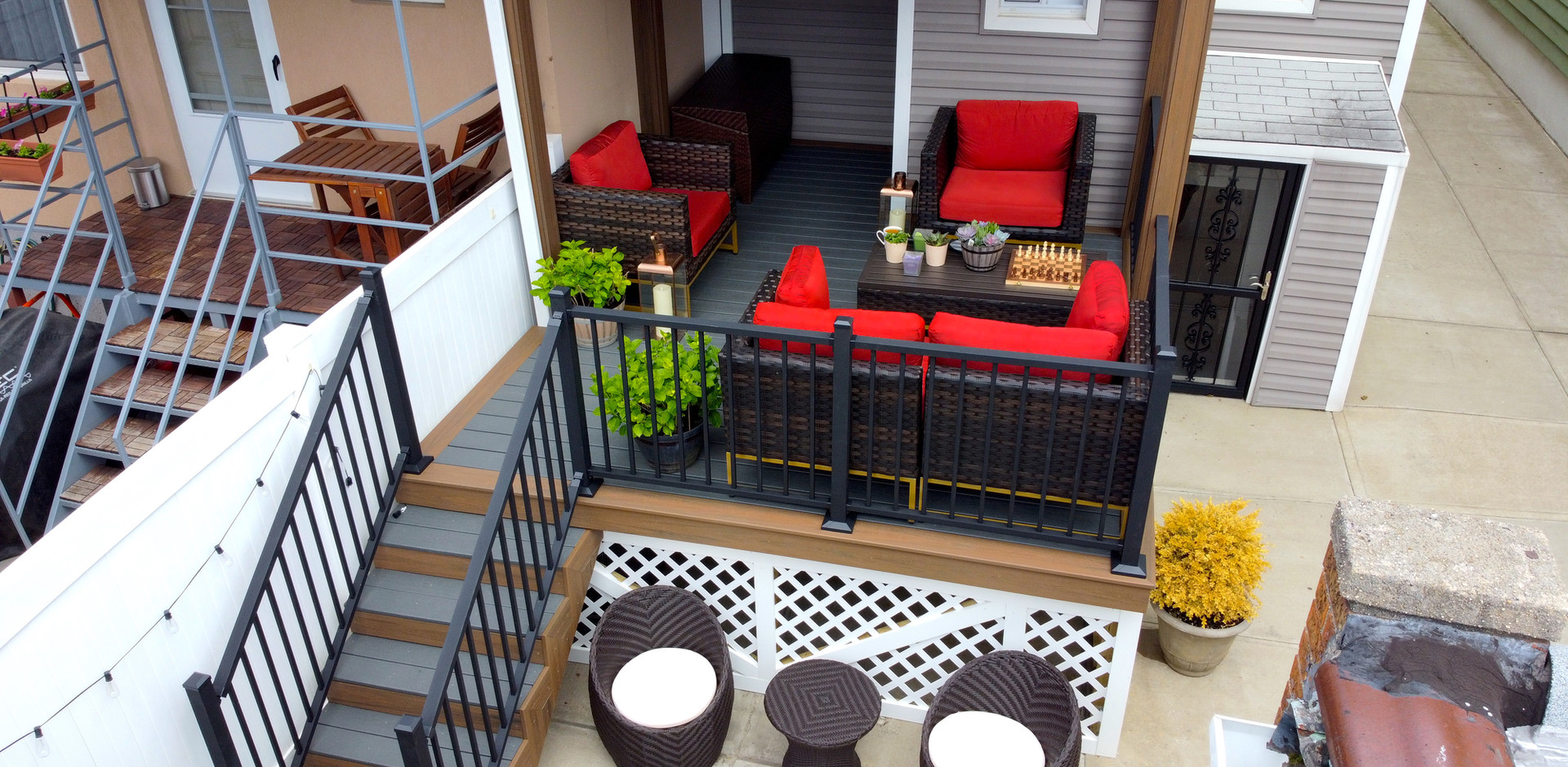 composite-rear-porch-makeover.JPG
