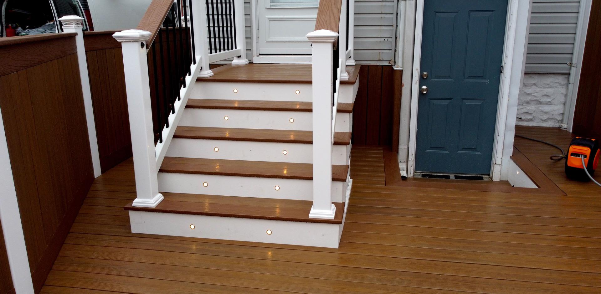 middle-village-floating-deck-stairs.JPG