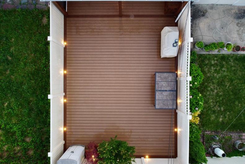 full-backyard-composite-deck-top-view.JPG
