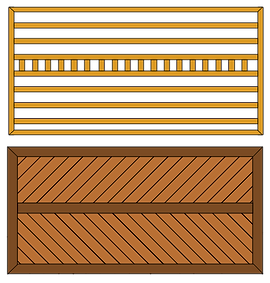 Herringbone with Divider.png