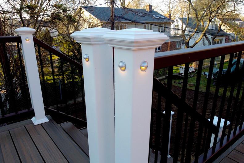 Trex-railing-LED-post-light.JPG