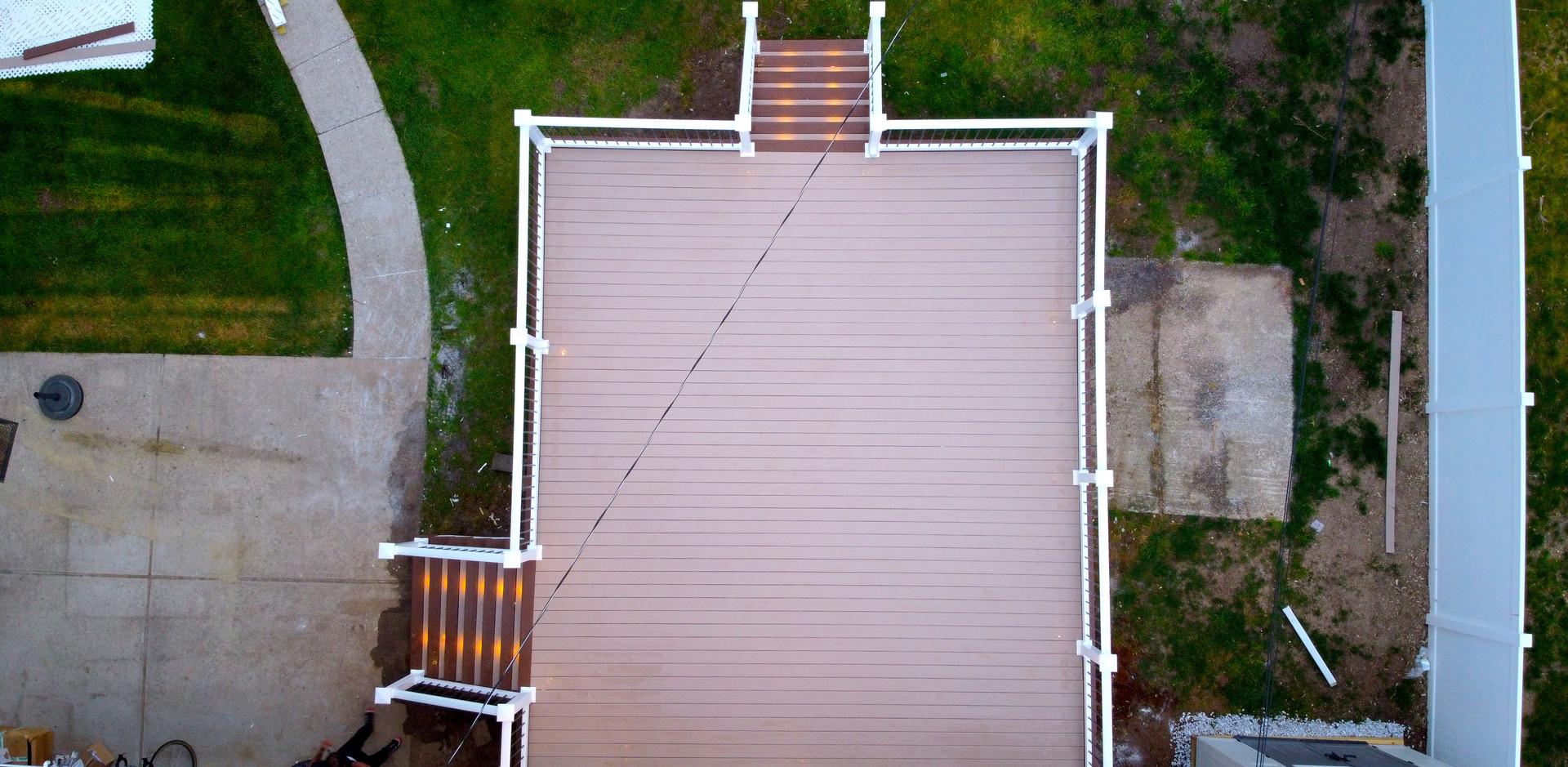 large-backyard-composite-deck.JPG