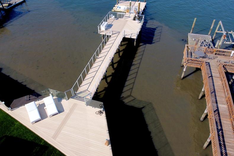 large-composite-water-deck.JPG