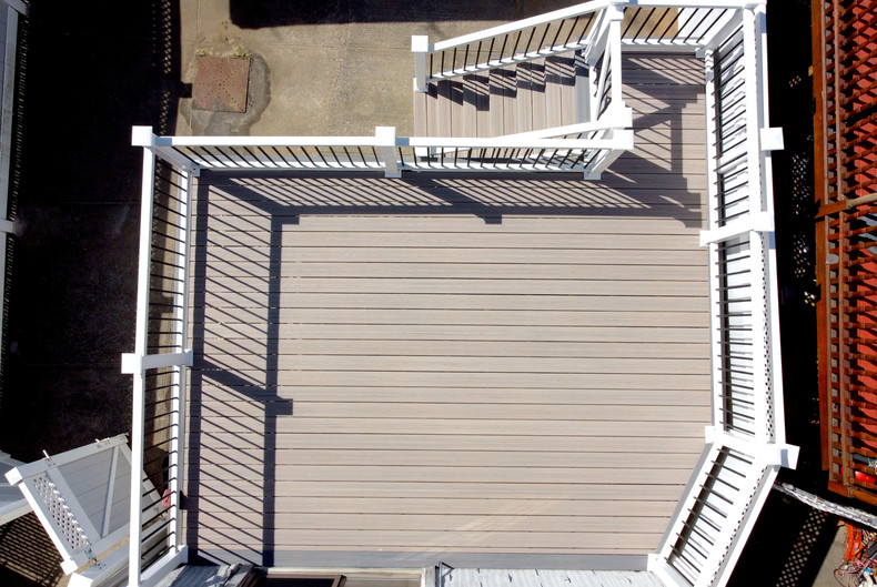 top-view-of-composite-deck.JPG