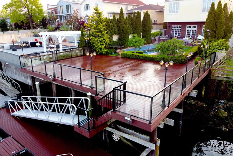 Trex-madeira-composite-decking.JPG
