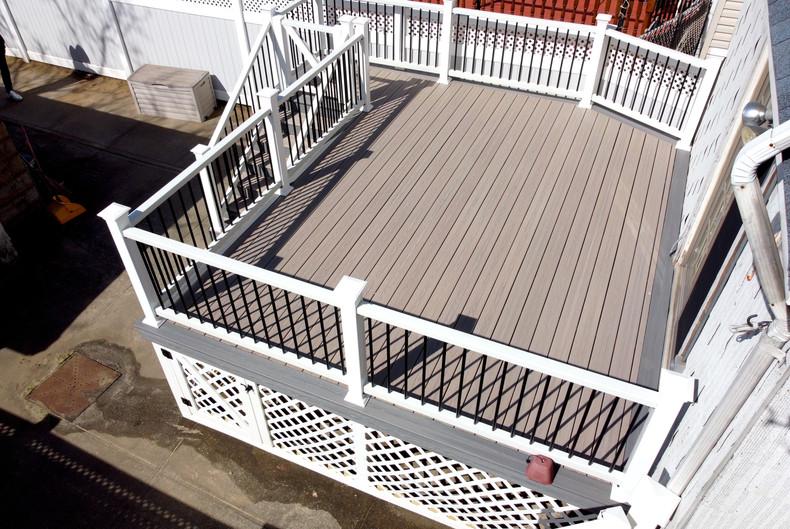 simple-composite-deck.JPG
