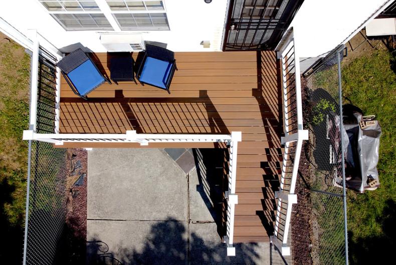 jamaica-rear-porch-top.JPG