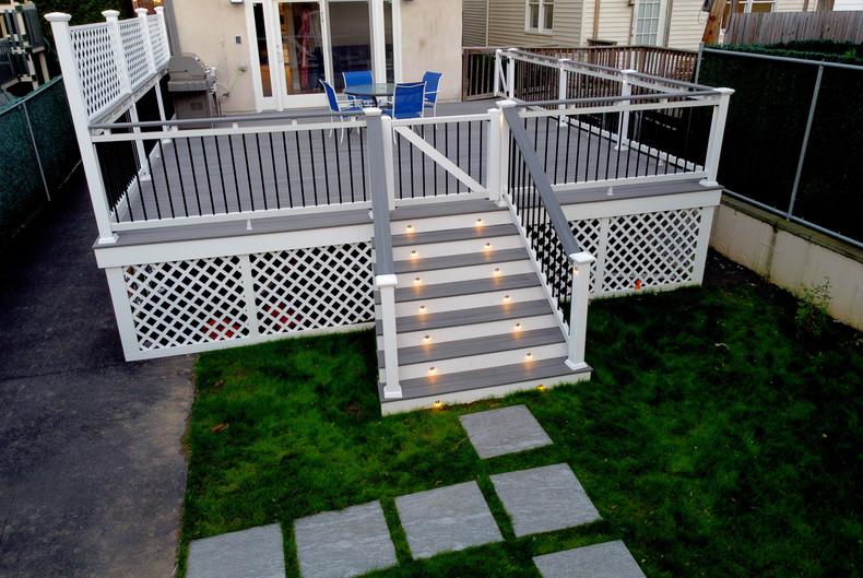 midwood-deck-front.JPG