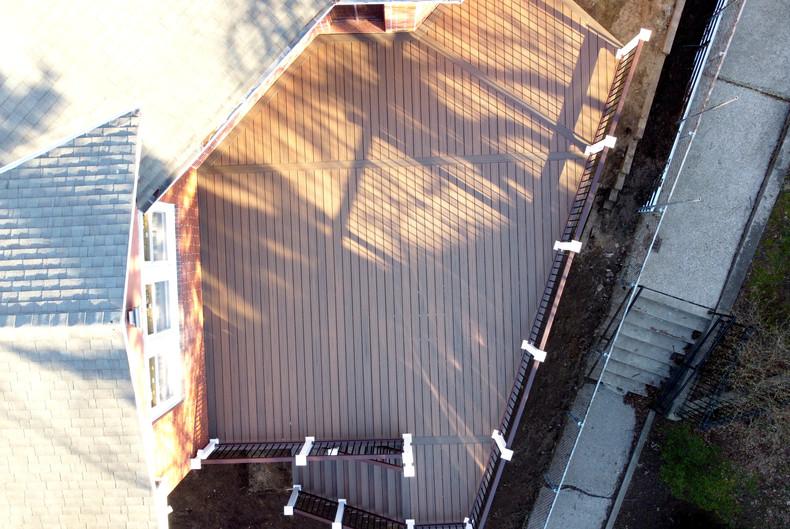 hollins-composite-deck.JPG