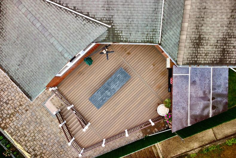 toasted-sand-composite-deck-hollins.jpg