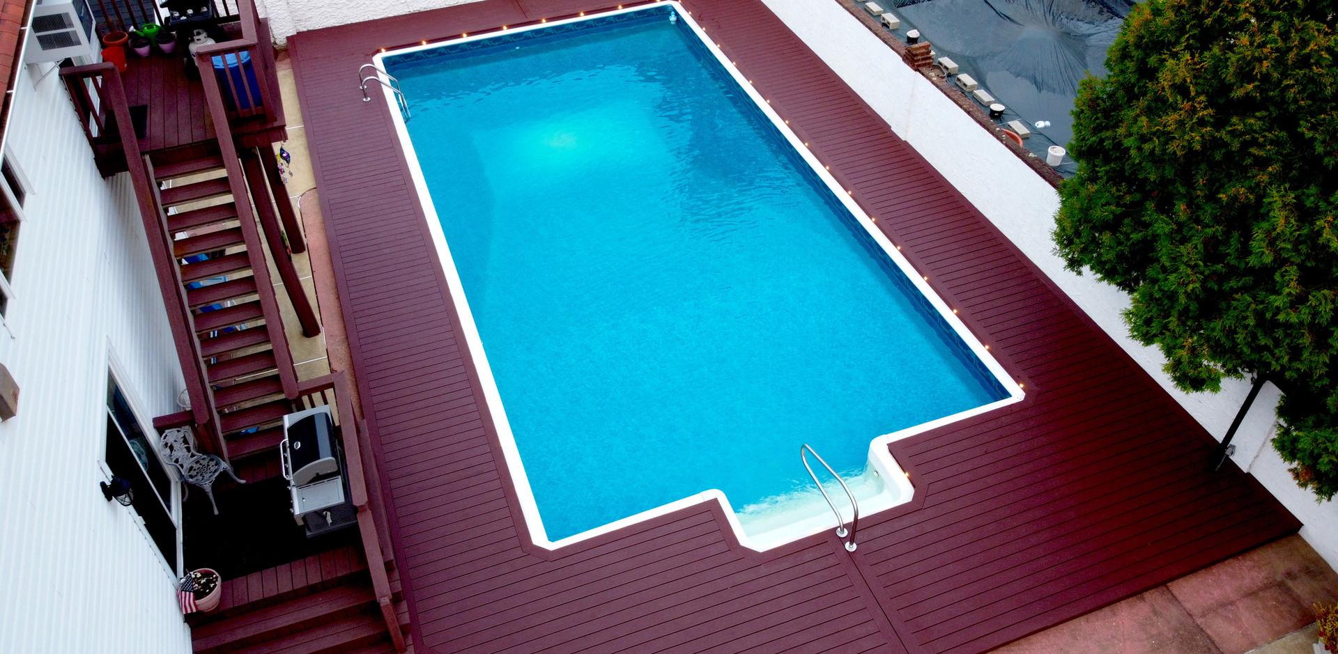 in-ground-pool-deck-side-view.JPG