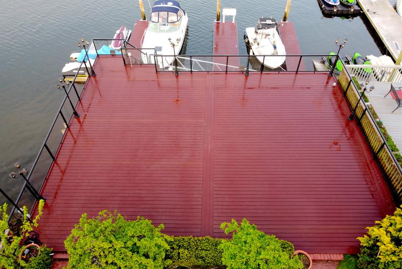 mill-basin-dock-build.JPG