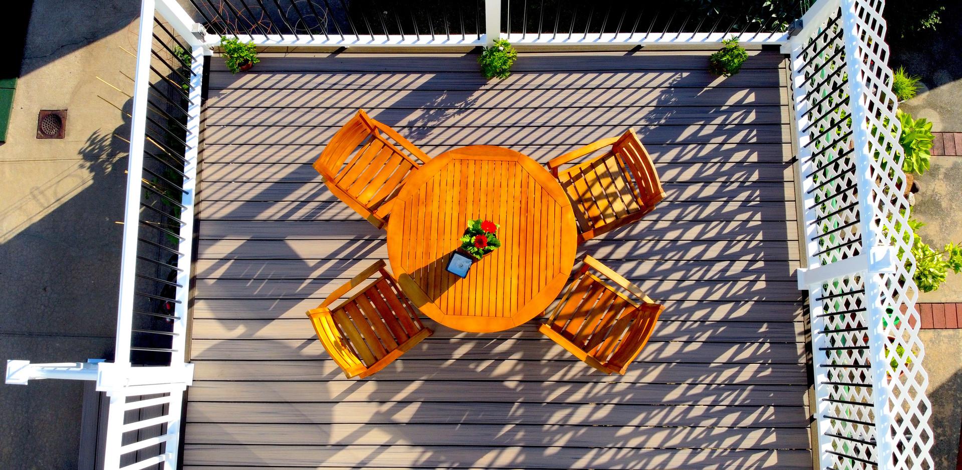 top-view-on-small-backyard-deck.JPG