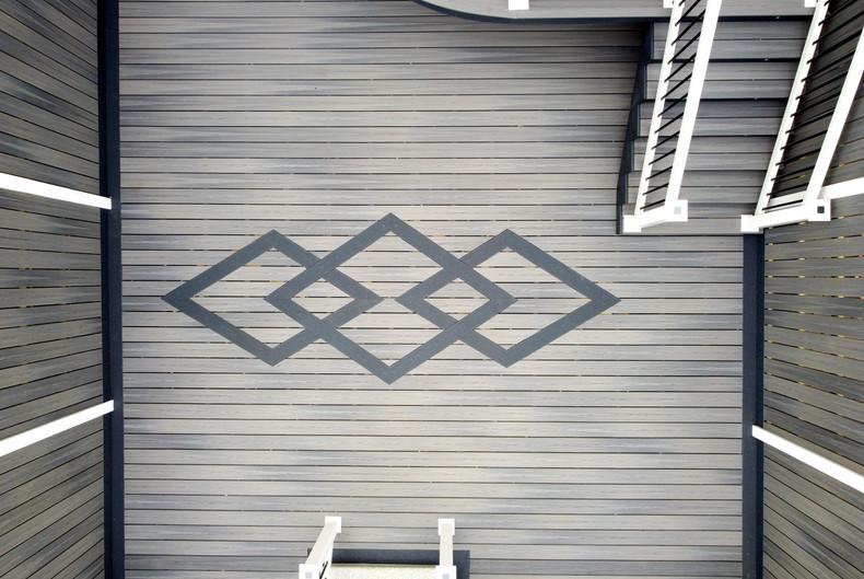 fort-greene-composite-deck-diamonds.JPG