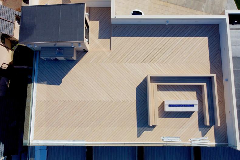 large-composite-deck-design.JPG