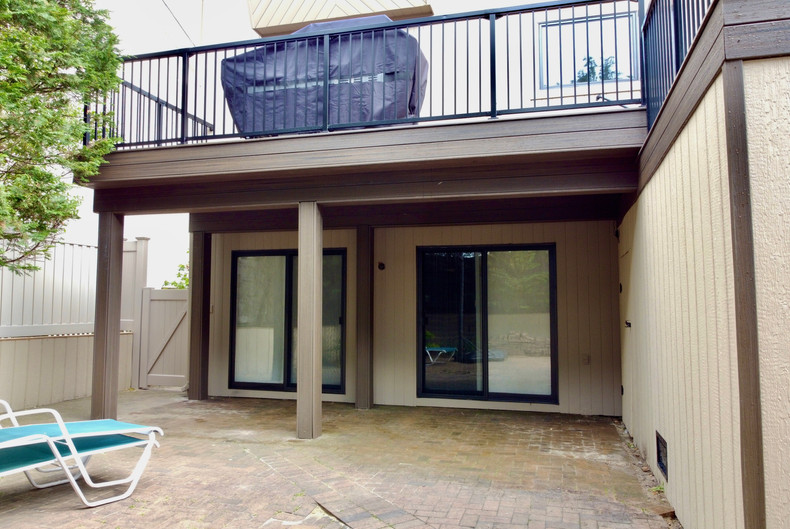 atlantic-beach-elevated-porch.JPG