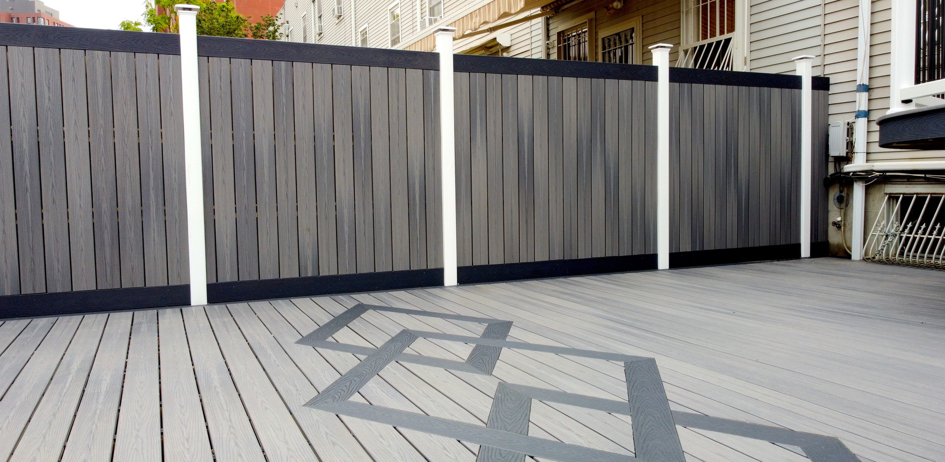 fort-greene-composite-fence.JPG