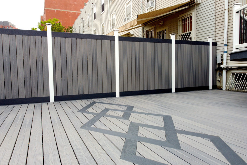 fort-greene-composite-fence.JPG
