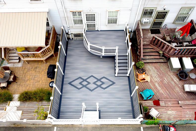 fort-greene-composite-deck-remodel.JPG