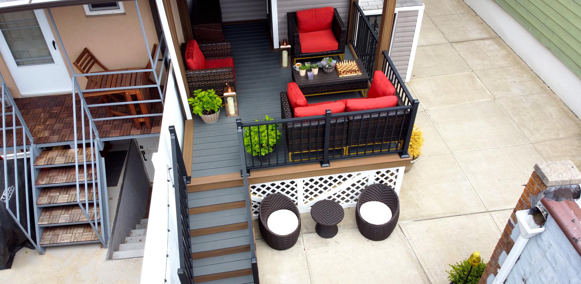 rear-porch-design.JPG