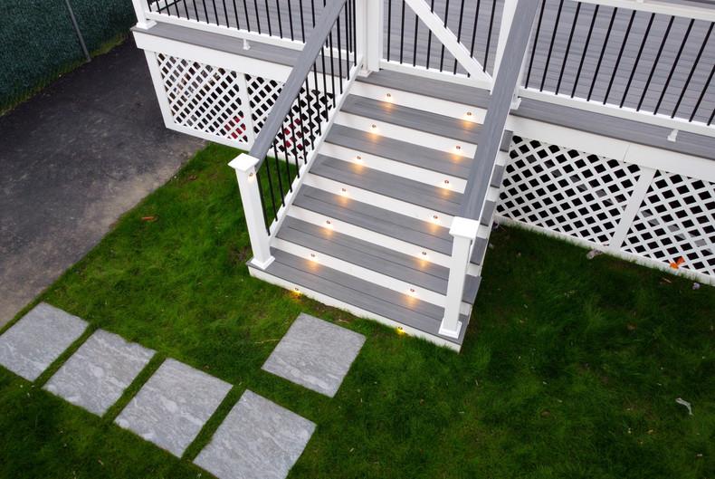 midwood-deck-stairs.JPG