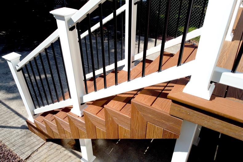 jamaica-rear-porch.JPG
