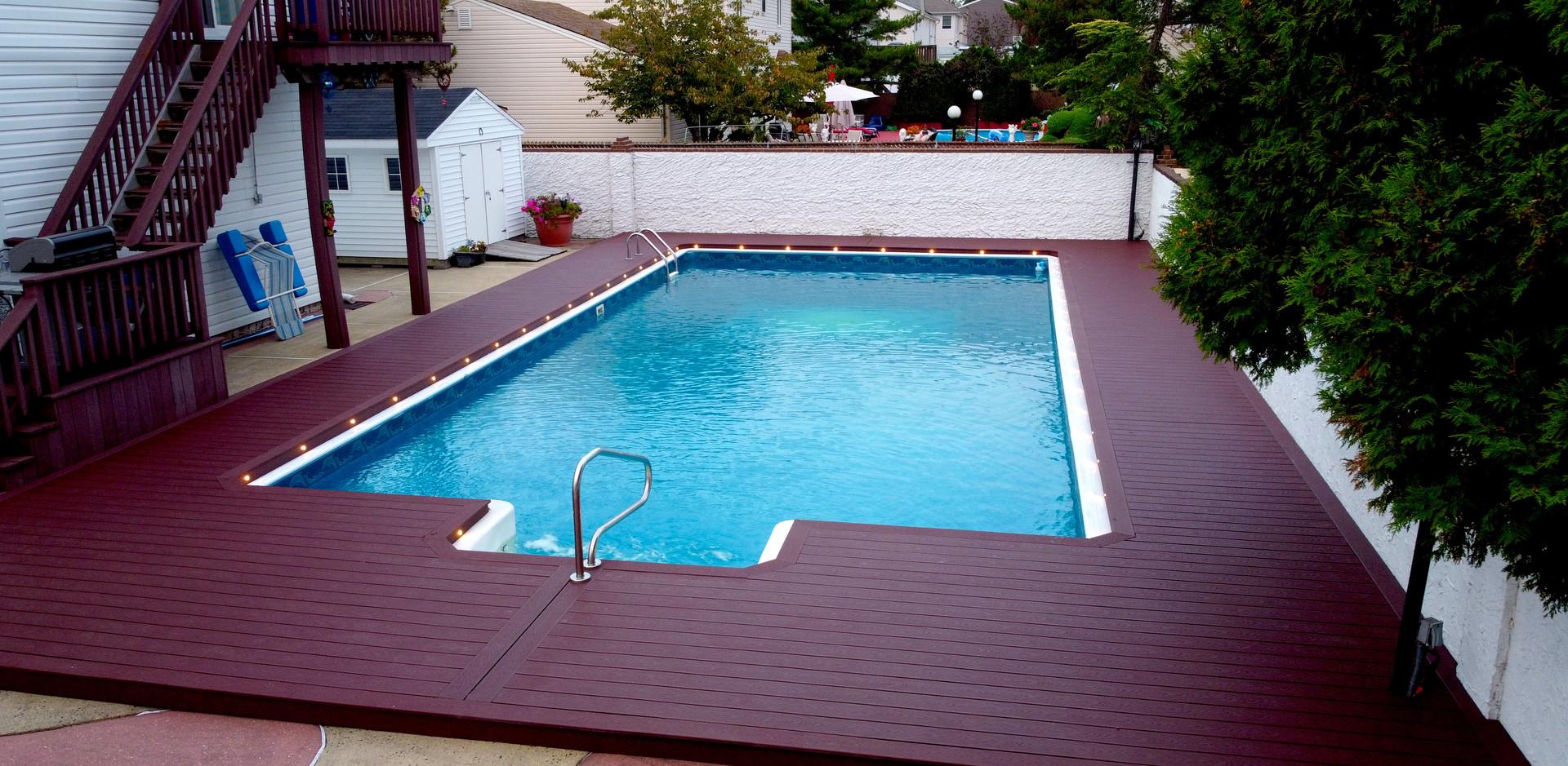 in-ground-pool-deck.JPG
