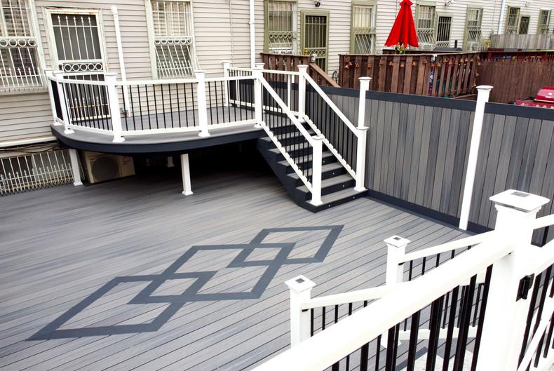 fort-greene-composite-curved-deck.JPG