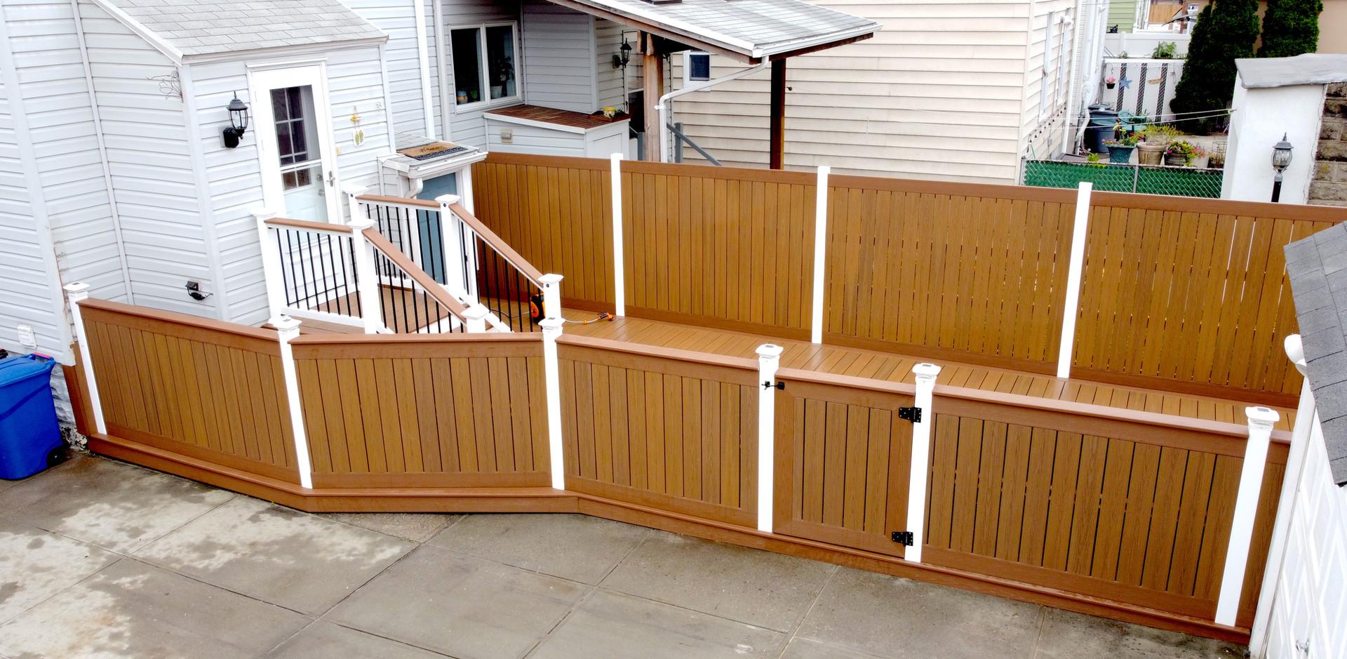 middle-village-floating-deck-top.JPG