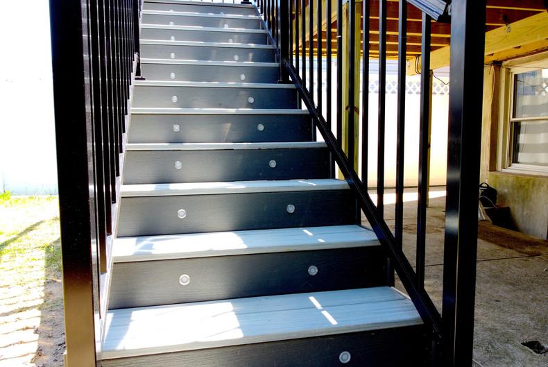 led-deck-stair-lights.JPG