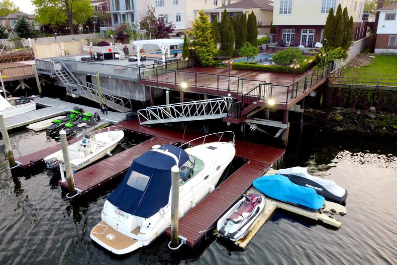 mill-basin-composite-water-deck-ideas.JPG